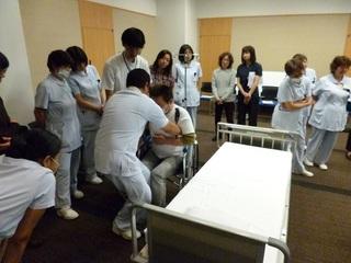 nurse_blog_160216_02.jpg