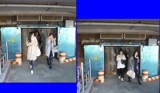 nurse_blog_160324_04.jpg