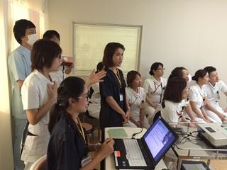 nurse_blog_160719_02.jpg