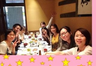 nurse_blog_160719_03.jpg
