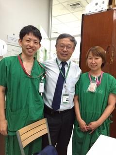 nurse_blog_161003_03.jpg