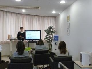 nurse_blog_161125_02.jpg