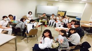 nurse_blog_170321_01.jpg