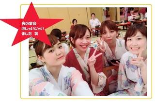 nurse_blog_171222_01.jpg