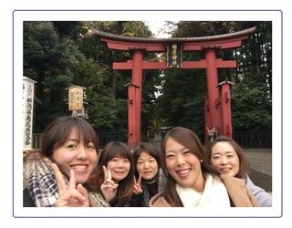 nurse_blog_171222_04.jpg