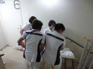 nurse_blog_180302_02.jpg