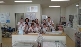 nurse_blog_190822_02.jpg