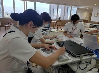 nurse_blog_191225_01.jpg