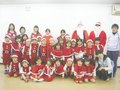 20111220_5.JPG