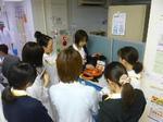 2月1日AED救急カート.JPG